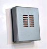 Переговорное ус-во СПИКЕР-6 Ближний модуль абонента без кнопки вызова